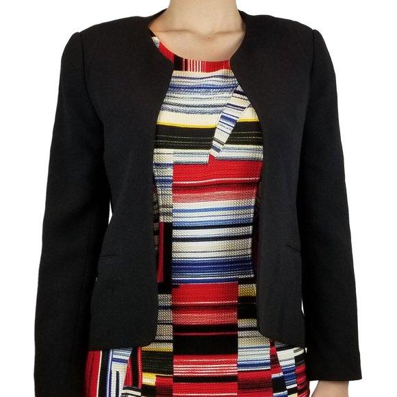 Aritzia Wilfred Simple Suit Jacket